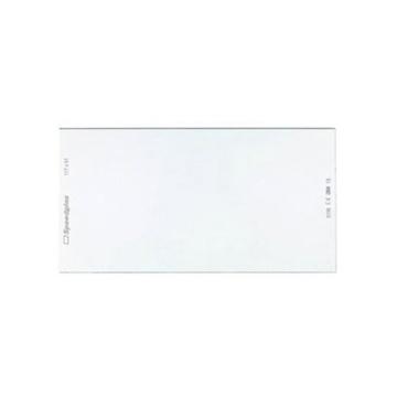 3M 9100V內鏡片