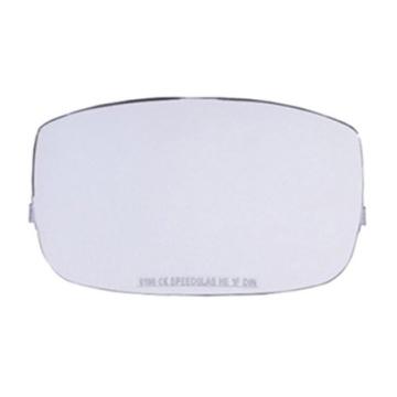 3M 100V外鏡片