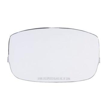 3M 9002NC外鏡片