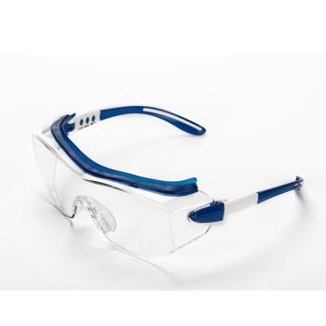C30-XV安全眼鏡